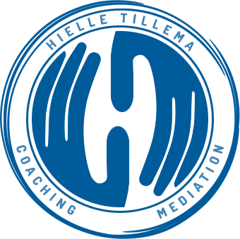 Hielle Tillema Coaching Mediation